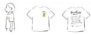 SpringTshirt01